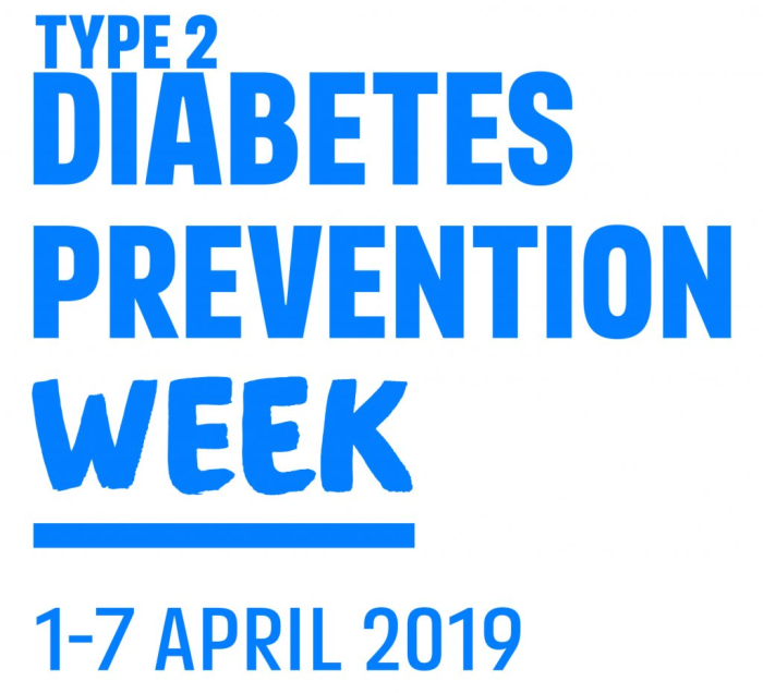 Diabetes_Prevention_Week_2019_NHS_Blue_Logo_Stacked_CMYK_without-1024x930